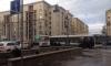 """Из-за поломки светофора на улице Бабушкина творится """"автожесть"""""""