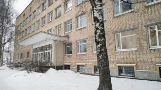 В 2021 году в Петербурге отремонтируют 78 объектов здравоохранения