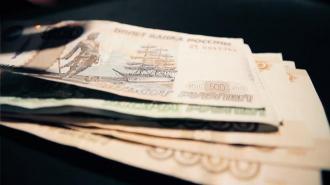 Главный врач больницы в Чите оплачивала счета ЖКХ за свою квартиру средствами медучреждения