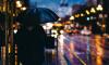 МЧС: неделя в Петербурге начнется с дождя