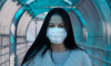 7 новых случаев заболевания коронавирусом зафиксировано в Ленобласти
