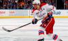 Овечкин вышел на 13-е место в списке лучших снайперов в истории НХЛ