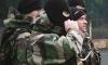 Дагестан: прорываясь из окружения, боевики убили 5 военнослужащих