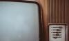 Российские телеканалы будут штрафовать за слишком громкую рекламу