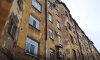 В Вольске Саратовской области 2-летний малыш разбился, упав с 5го этажа