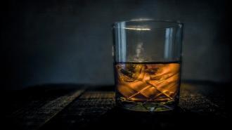 Назван напиток, вызывающий самое тяжелое похмелье