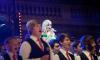 В Петербурге пройдет детско-юношеский хоровой чемпионат мира