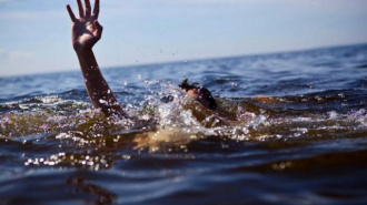В Петербурге двое детей утонули в пожарных водоемах из-за недосмотра взрослых
