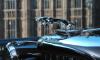 За ночь в Петербурге украли два автомобиля на 10 миллионов рублей