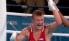 Петербургский боксер Илья Попов выиграл золото юношеской Олимпиады