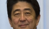 Япония послала сирийских беженцев куда подальше: в Европу