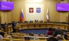 """Представители ЛДПР Ленобласти отказались учитывать мнение """"удаленщиков"""""""