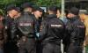 Петербуржец четыре года насиловал школьника