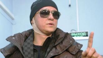 """В деле о """"кислотном покушении"""" на Сергея Филина появилась новая версия"""