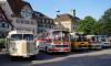 УФАС требует вернуть перевозчиков на вокзал на Обводном канале