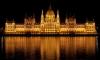 Премьер Венгрии готов ругаться на дебатах против антироссийских санкций
