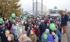 В Петербурге одобрили либерализацию закона о митингах