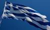 Греция проигнорировала просьбы США и разрешила пролет российских самолетов в Сирию