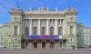 Конкурс на создание памятника Чайковскому у Мариинского театра объявят 6 сентября