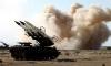 Израиль и Ливан обменялись артиллерийскими ударами