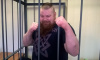 Вячеслав Дацик проиграл бой блогеру Артему Тарасову