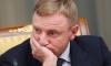 Дмитрий Ливанов: российские вузы необходимо подвергнуть селекции