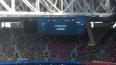Болельщики повторили рекорд посещаемости стадиона ...