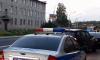 Пострадавшим в ДТП с автобусом в Карелии пассажирам возместят ущерб