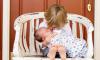Названа точная опасность коронавируса для детей