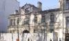 В Петербурге восстановят несколько исторических зданий