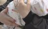 В Петербурге задержаны две узбечки, пытавшиеся продать грудного ребенка
