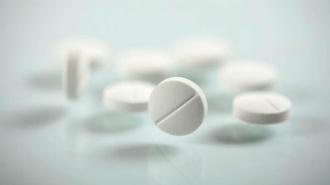 Рекламу безрецептурных лекарств все-таки не отменят