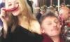Дочь Дмитрия Пескова рассказала всю правду о фейковой свадьбе своего отца и Татьяны Навки