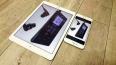 Прощай, яблоко: Huawei опередила Apple по продажам ...