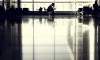 Аэропорт Будапешта отказался принимать пассажиров из Петербурга