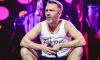 В Госдуме предложили легализировать мат на концертах российских музыкантов