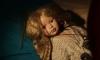 Под Красноярском подросток-псих на стройке изнасиловал четырехлетнюю девочку