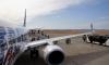 Политолог Безпалько рассказал подробности инцидента в аэропорту Кишинева