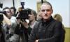 Эксперт рассказал о шансах Сергея Удальцова вернуться в политику