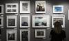 В Петербурге откроется первая ночная художественная галерея