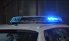 На Пражской улице неизвестный застрелил молодого петербуржца