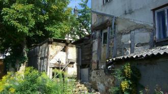 Миллиард рублей потратит Ленобласть на расселение аварийного жилья