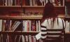 Библиотека Аалто станет одним из центров празднования Дня Выборга