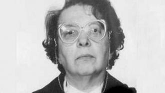 Дело о гибели известного петербургского профессора-кардиолога Ирины Ганелиной вновь отложено