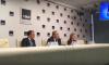 В петербургском УФАС недовольны низкой конкуренцией в городе