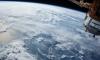 Астронавт NASA не помнит свою встречу с инопланетянами на борту МКС