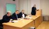 Глава администрации Выборгского района встретился с главами городских и сельских поселений