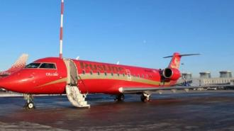 С 18 апреля возобновятся прямые рейсы между Петербургом и Ярославлем