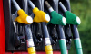 Александр Новак: ситуация с топливом на бирже стабилизируется