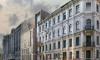 ВООПИиК прокомментировал строительство нового корпуса музея Достоевского